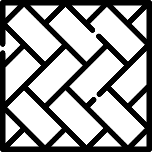 Moosmaterialien